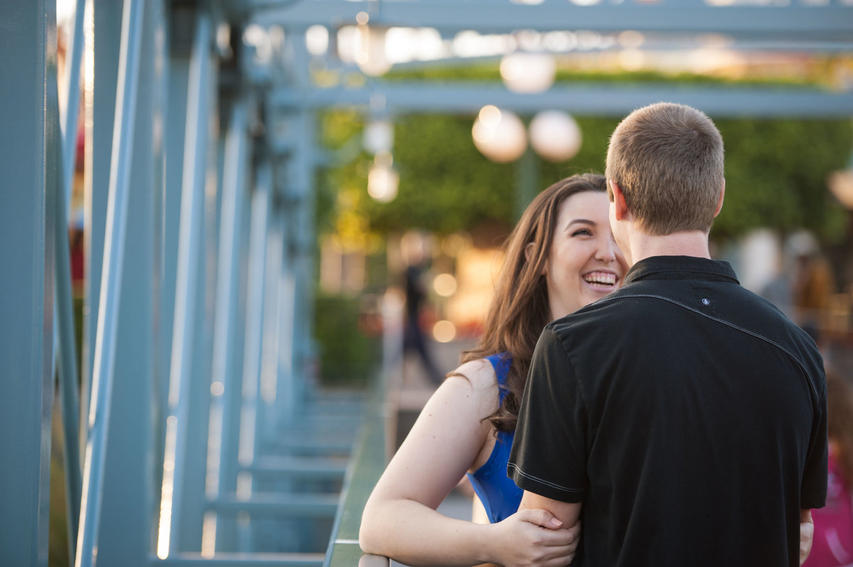Disneyland_engagement_photos-77