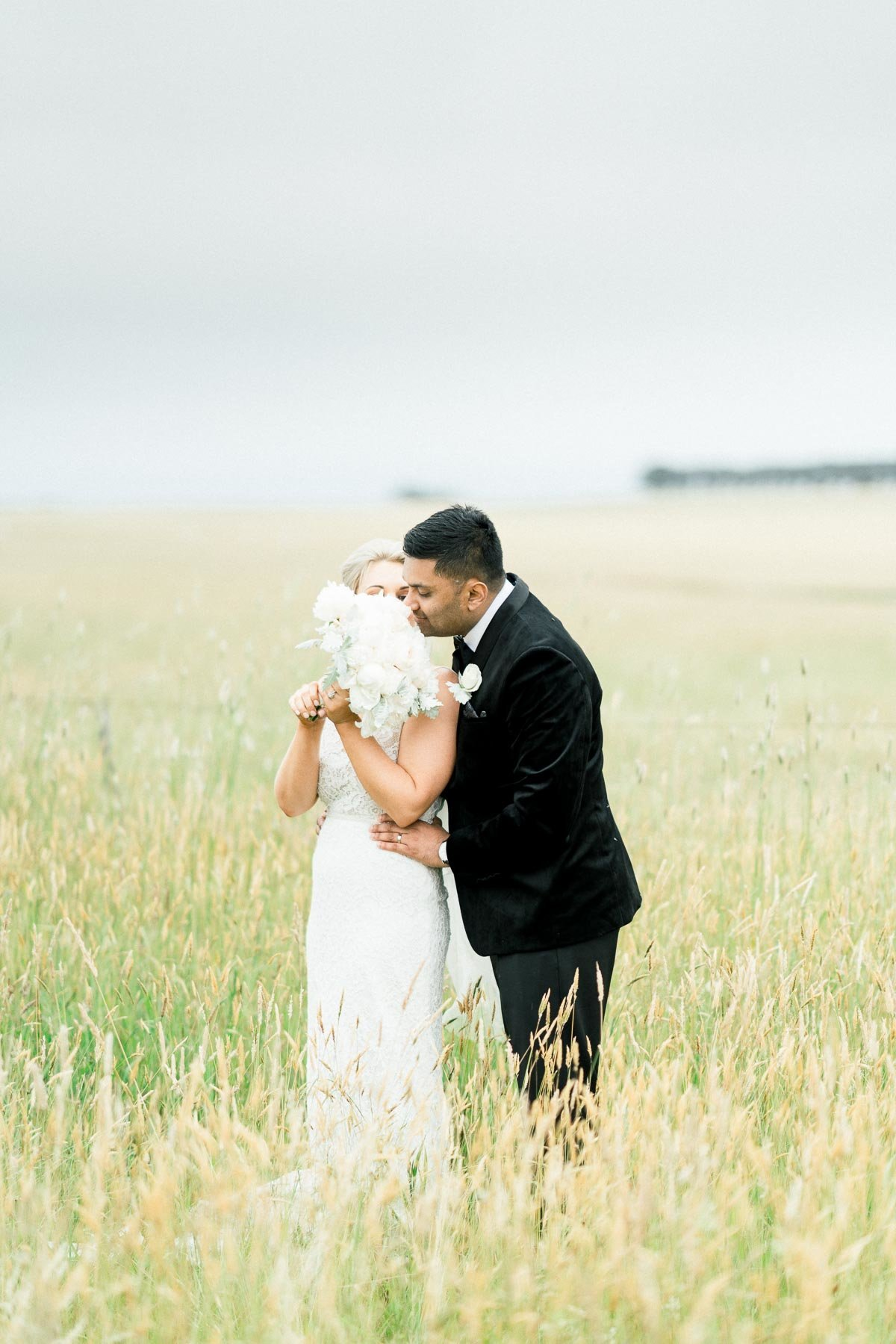 trenavin-chapel-phillip-island-wedding-heart+soul-weddings-sally-sean-01642