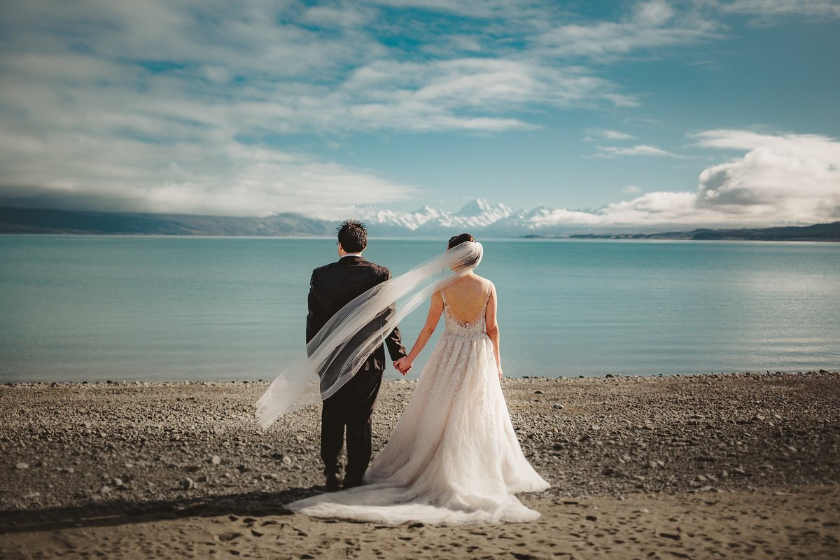 Kellie Francis Wedding and Elopement photographer00051