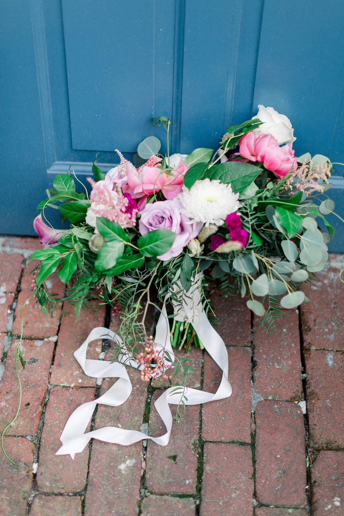CHARLESTON WEDDING PLANNER, CHARLESTON WEDDING FLORISTS, DOORS OF CHARLESTON