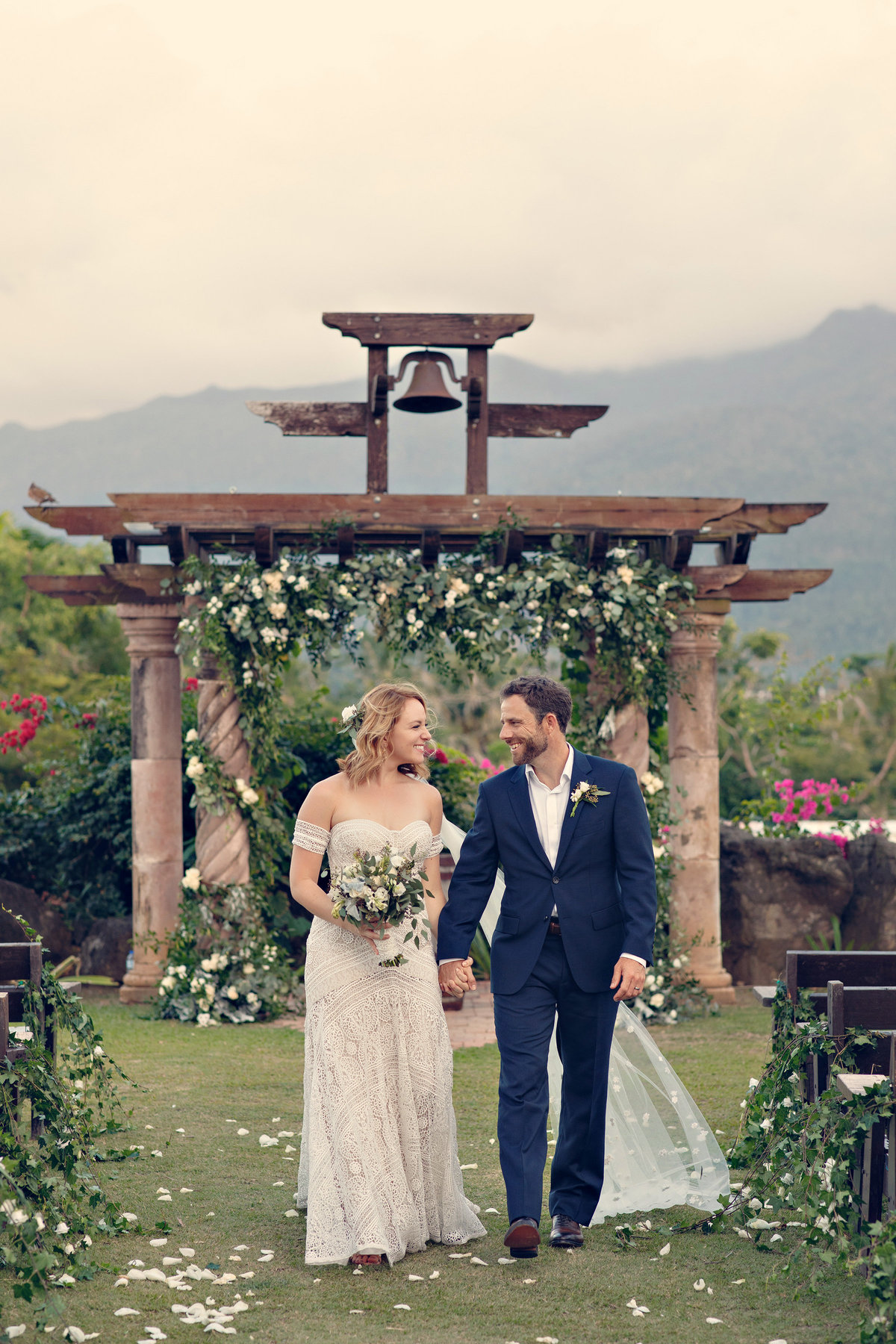 puerto-rico-wedding-photographer-116
