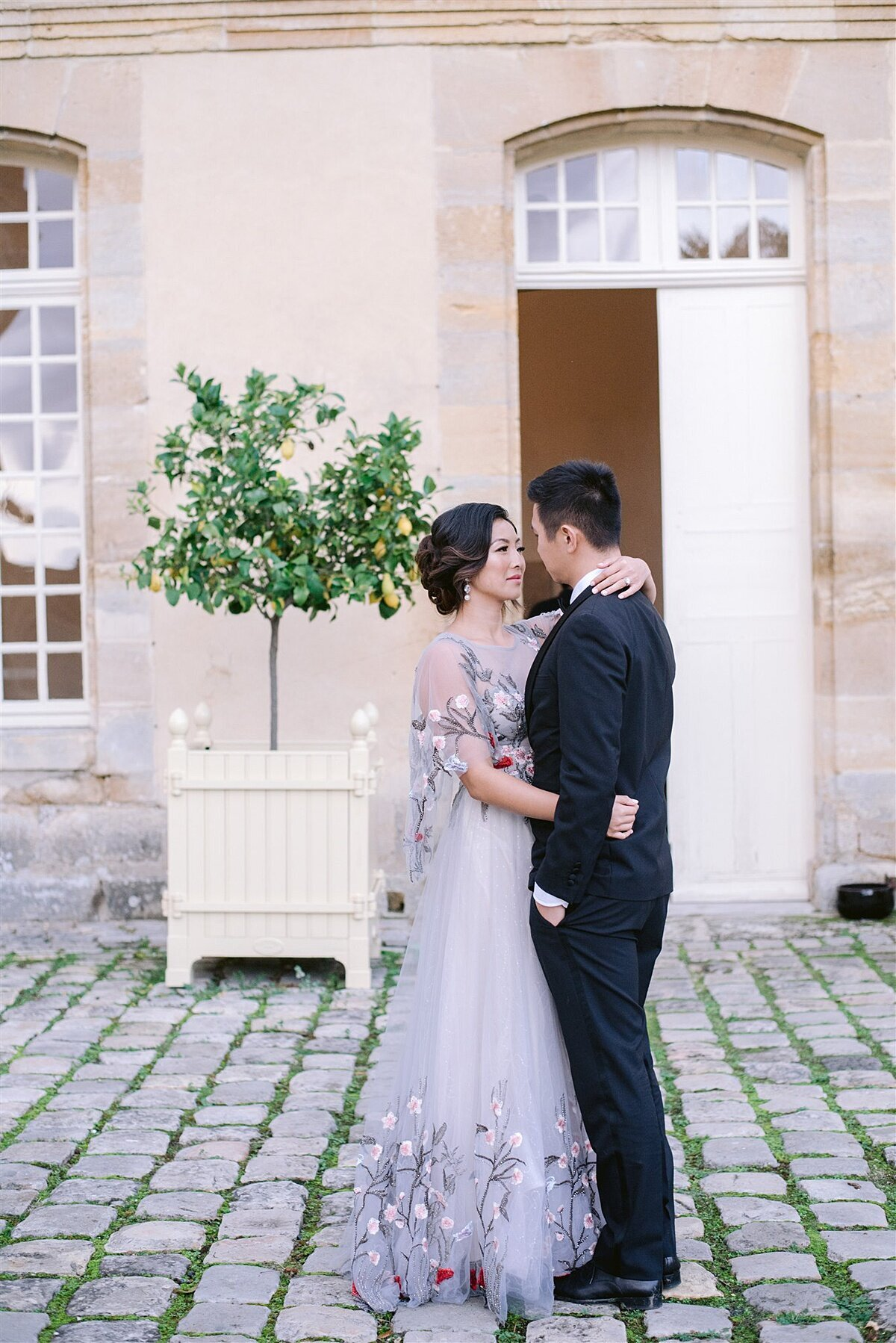 nkt-events_2019_wedding anniversary Paris_phil & jess_0140