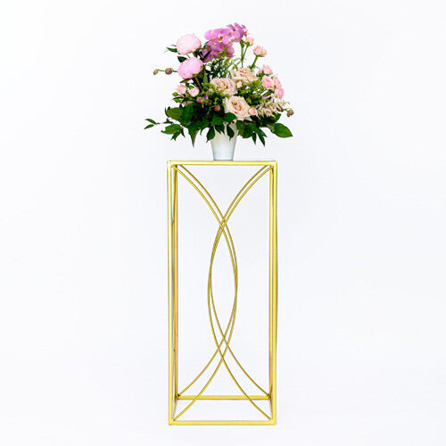 Toronto-Lucite-Rental-Pedestal-Display-Rental22