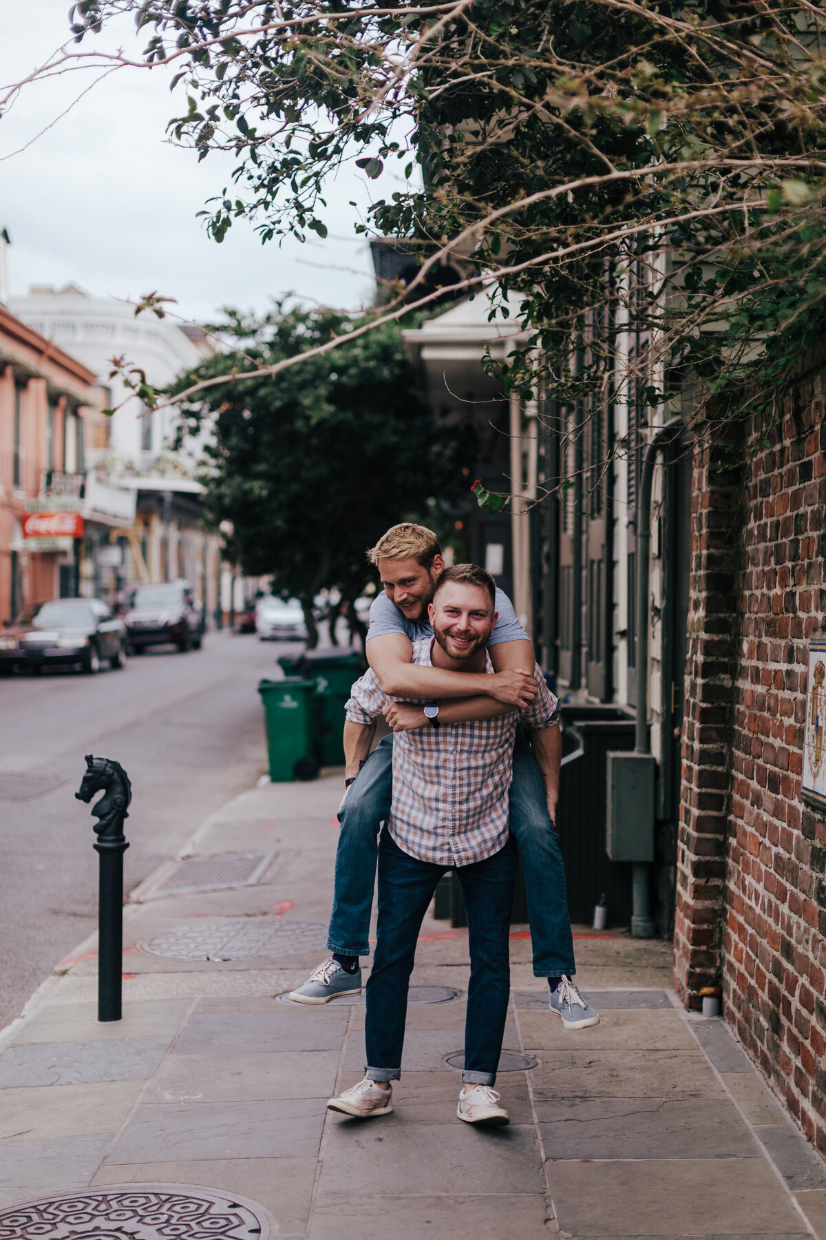 nola engagement session-24
