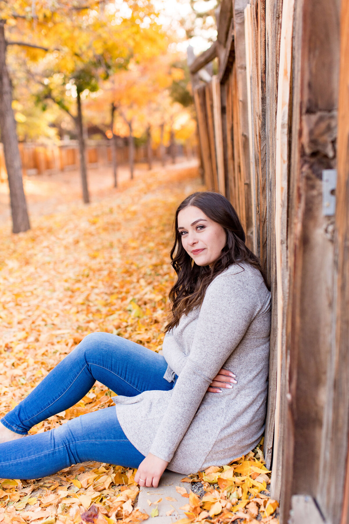 SamiCortezFallSeniorSession2020-72