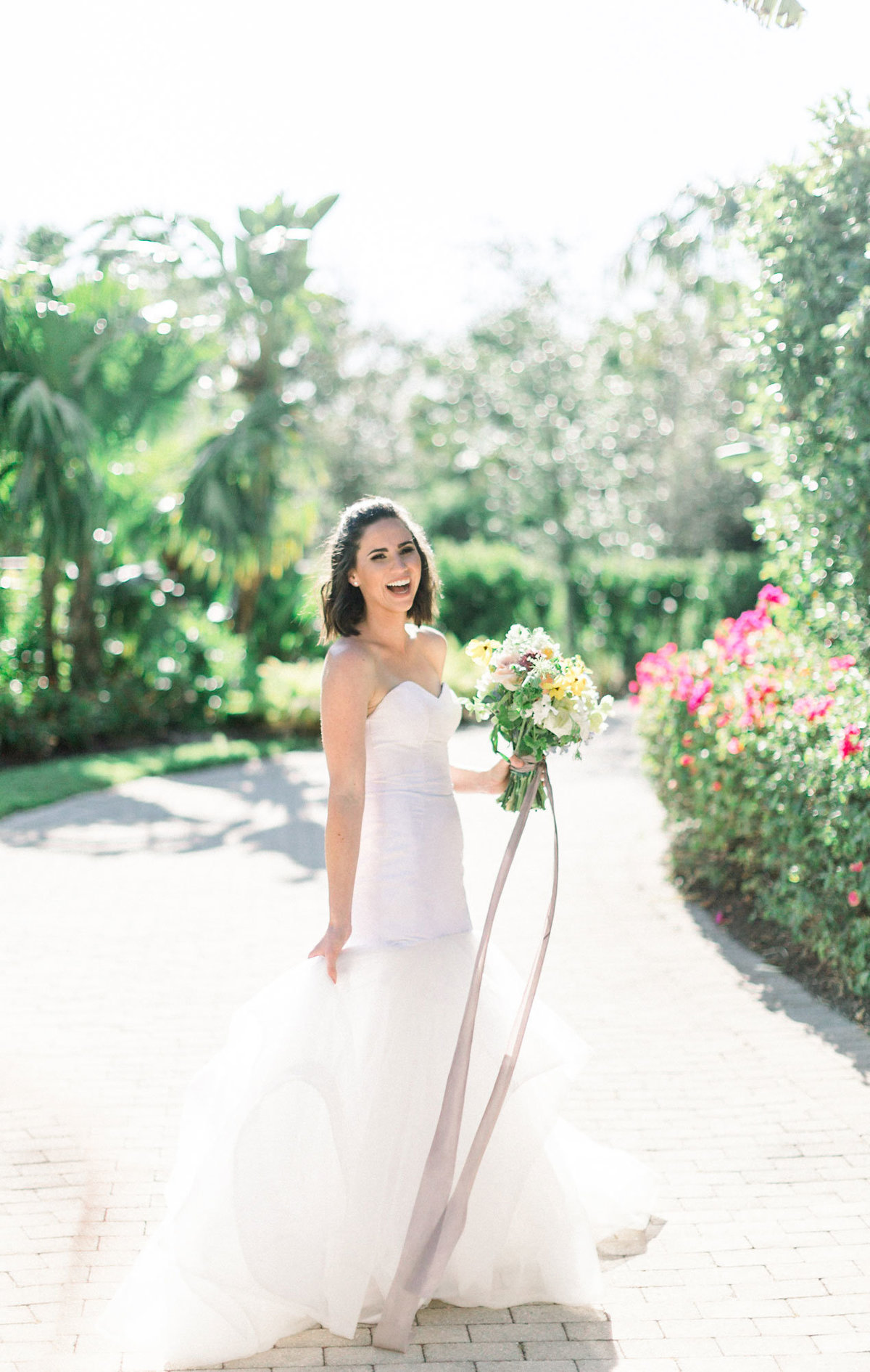 hyatt-regency-coconut-point-wedding-photos-1017