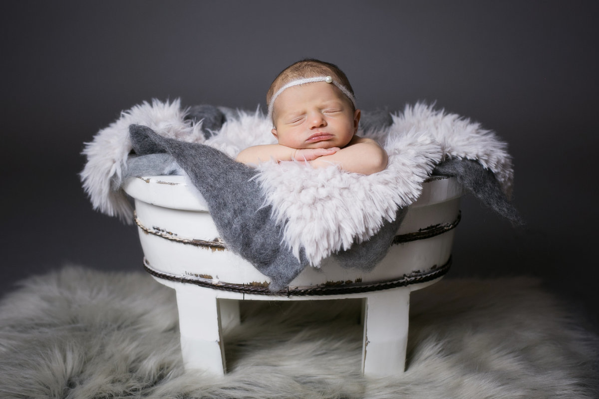 Newborn_Photography_Colorado_61