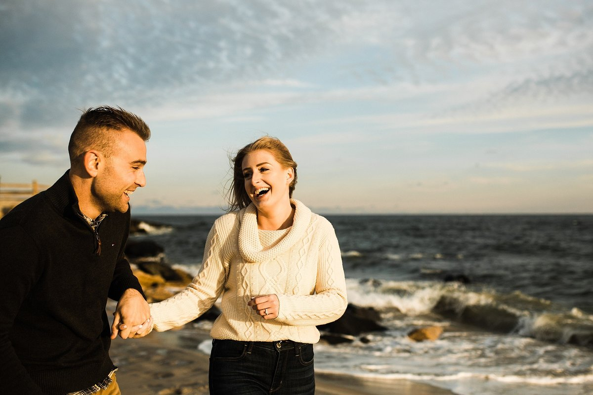 sunset-lbi-engagement-session-new-jersey-rebecca-renner-photography_0001