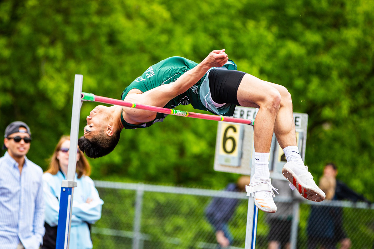 Hall-Potvin Photography Vermont Track Sports Photographer-29