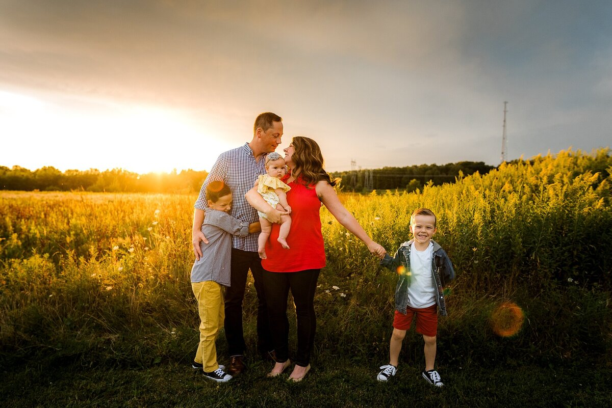 Cleveland Family Lifestyle Photographer_1_7584