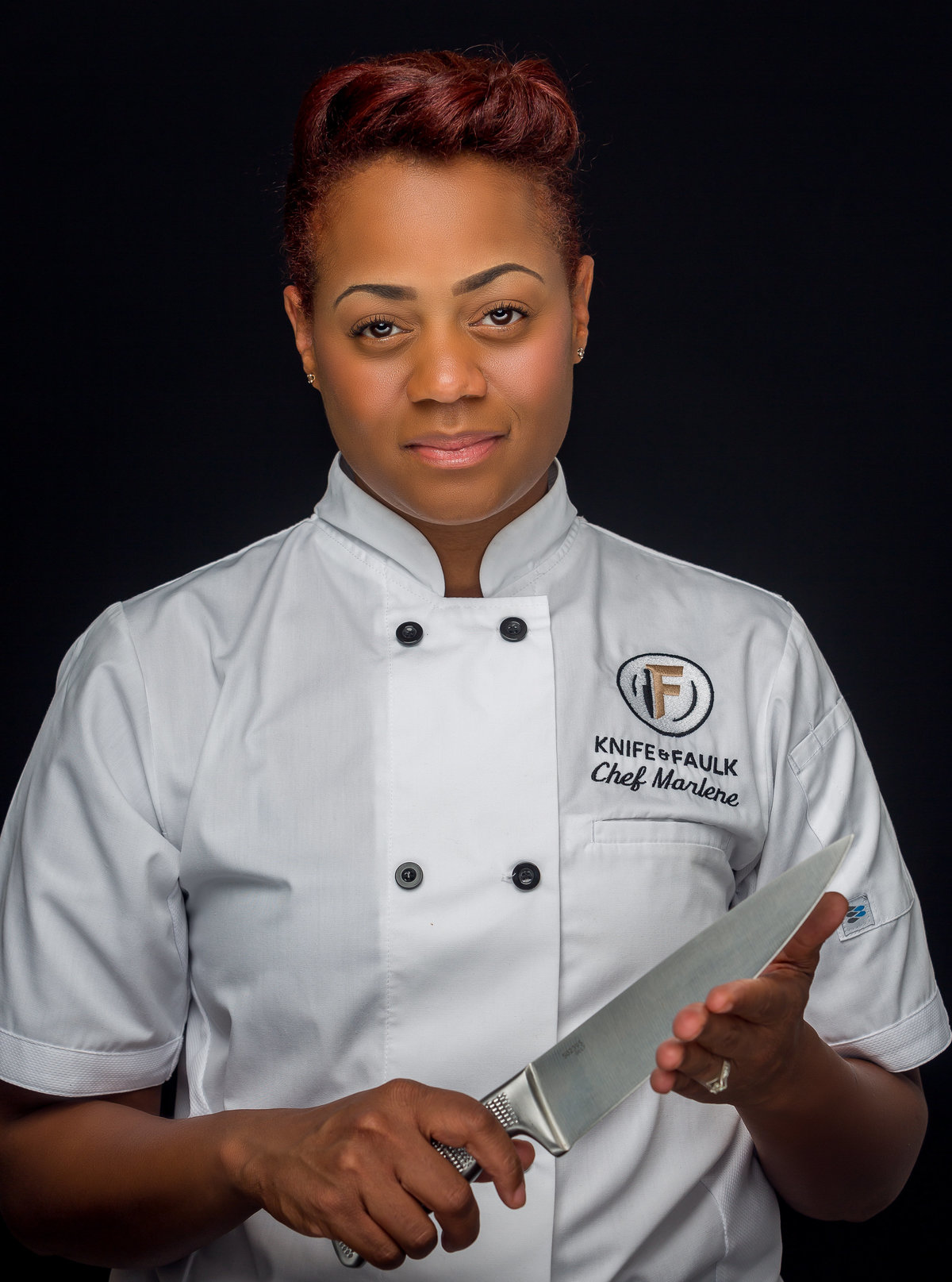 headshots-entrepreneur-chef-food-2