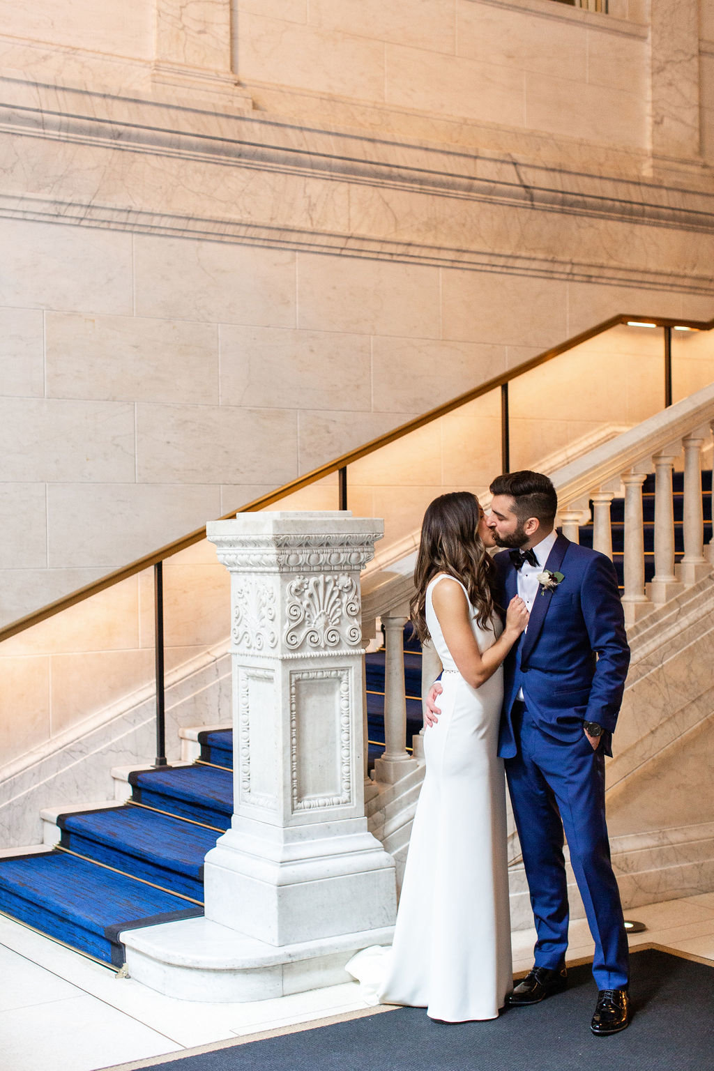 kimpton-gray-hotel-wedding-36