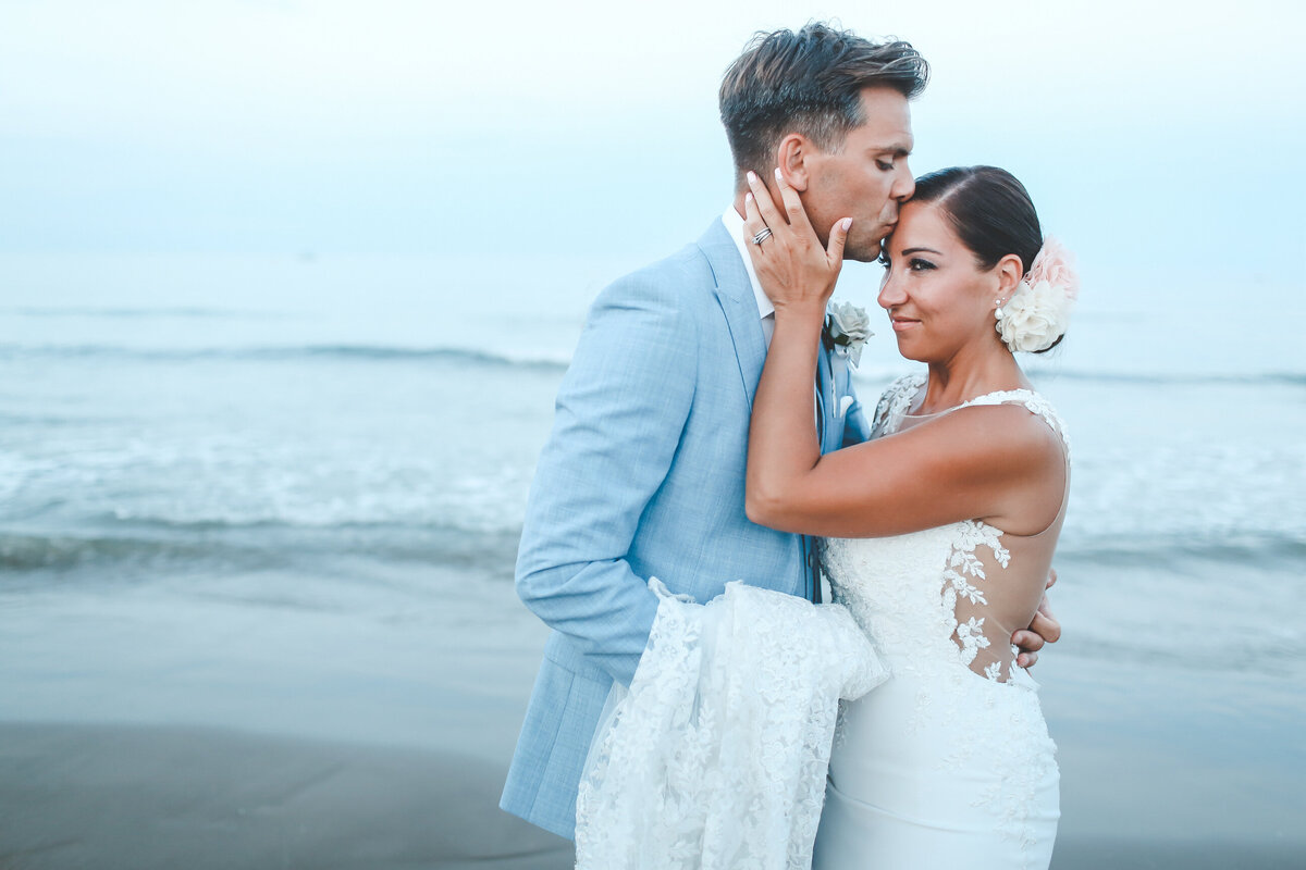 DESTINATION-WEDDING-SPAIN-HANNAH-MACGREGOR-PHOTOGRAPHY-0078