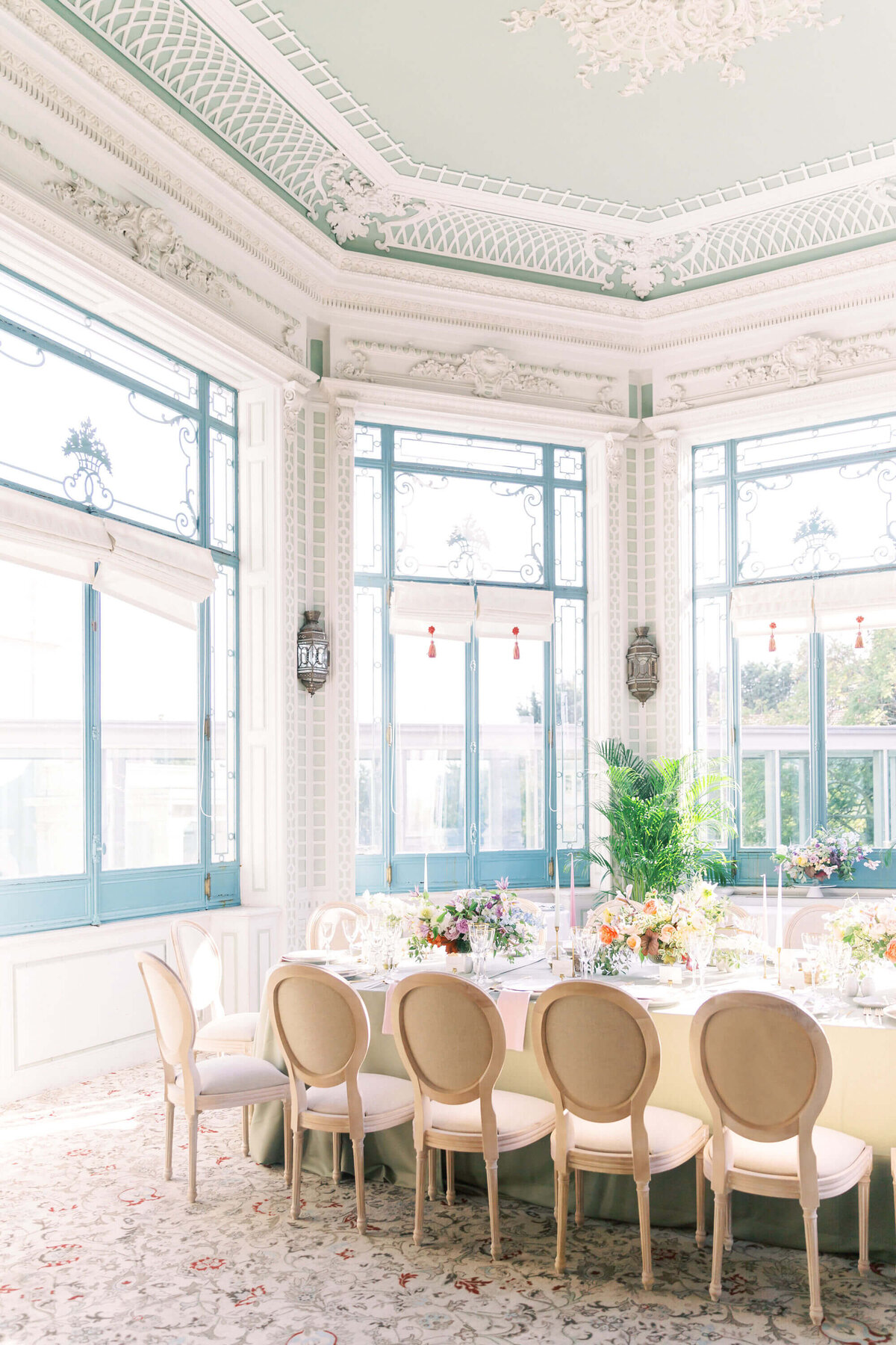 Intimate-Wedding-venue-in-lisbon-splendida-weddings-wedding-planner-luxury-style