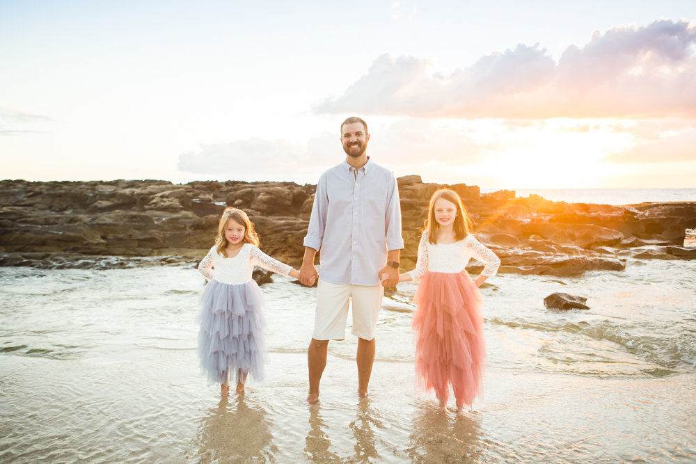 Oahu Family Portraits-17