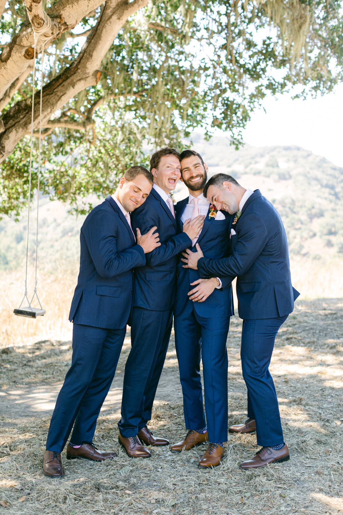 Carmel_Valley_Ranch_Wedding-032