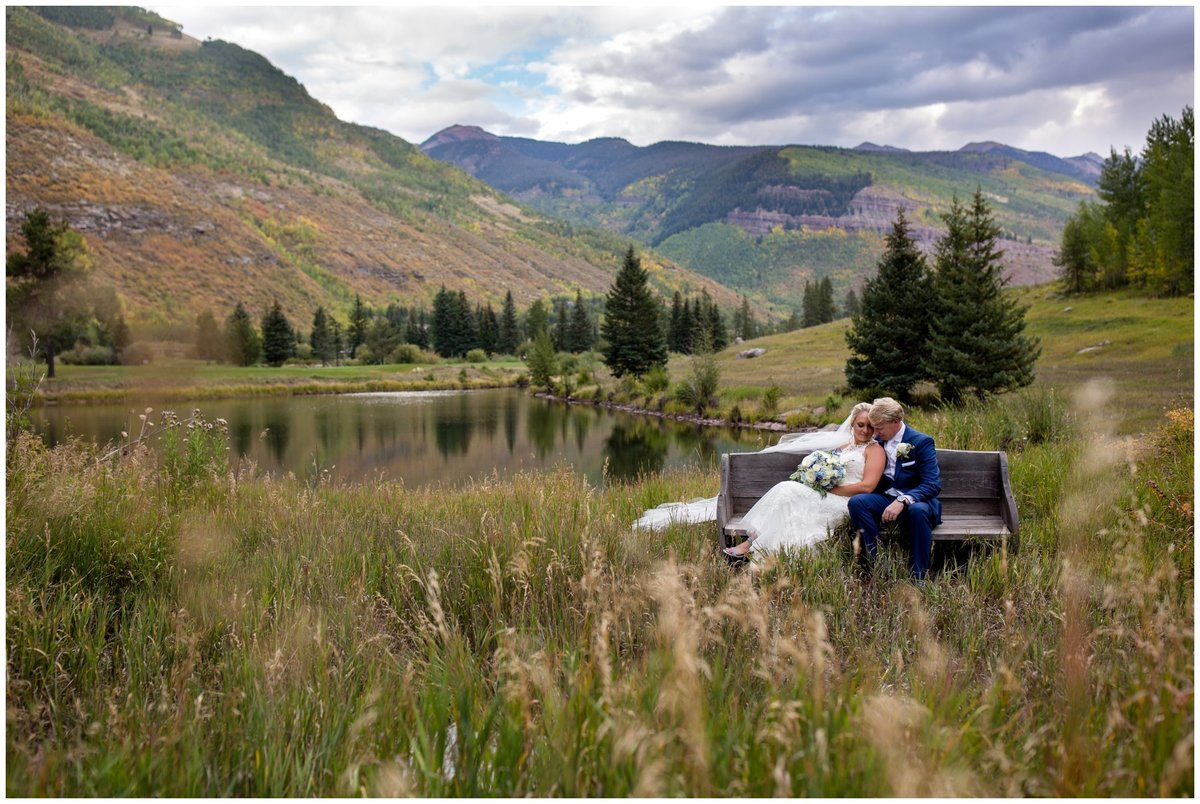 Vail-Colorado-wedding-photos