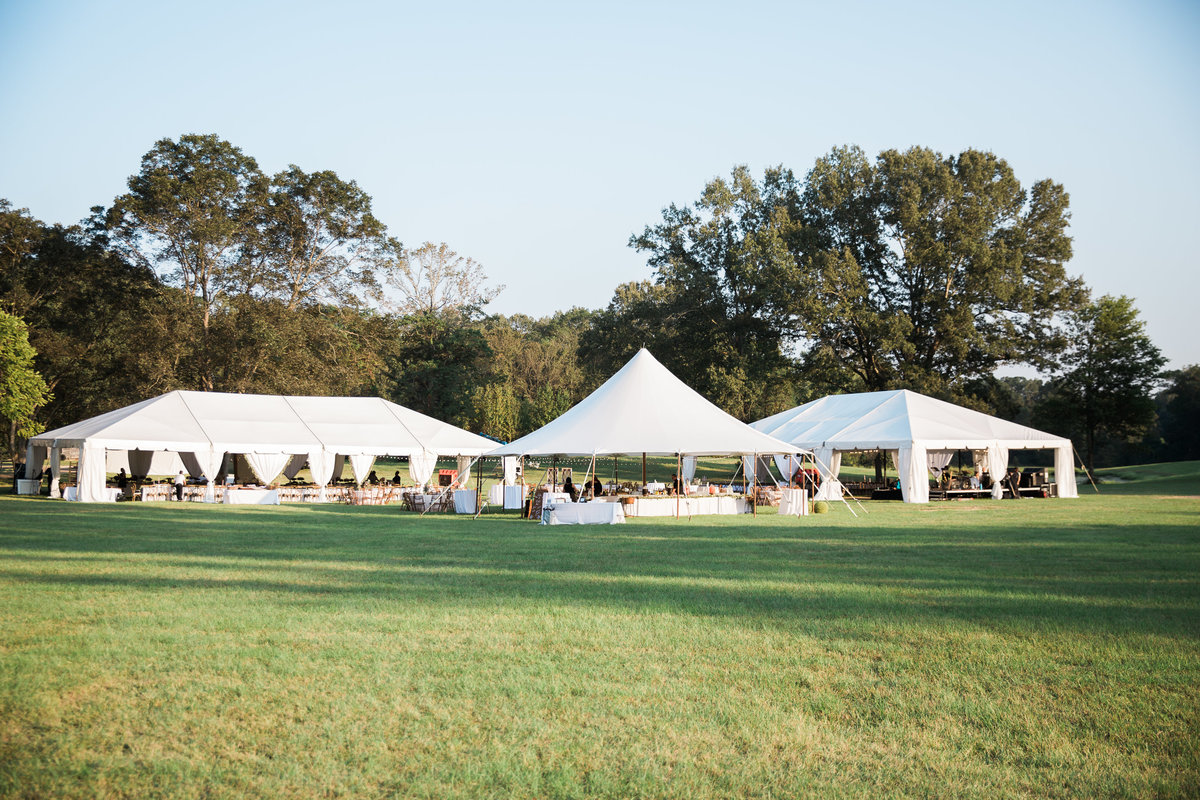 Eden & Will Wedding_Lindsay Ott Photography_Mississippi Wedding Photographer129