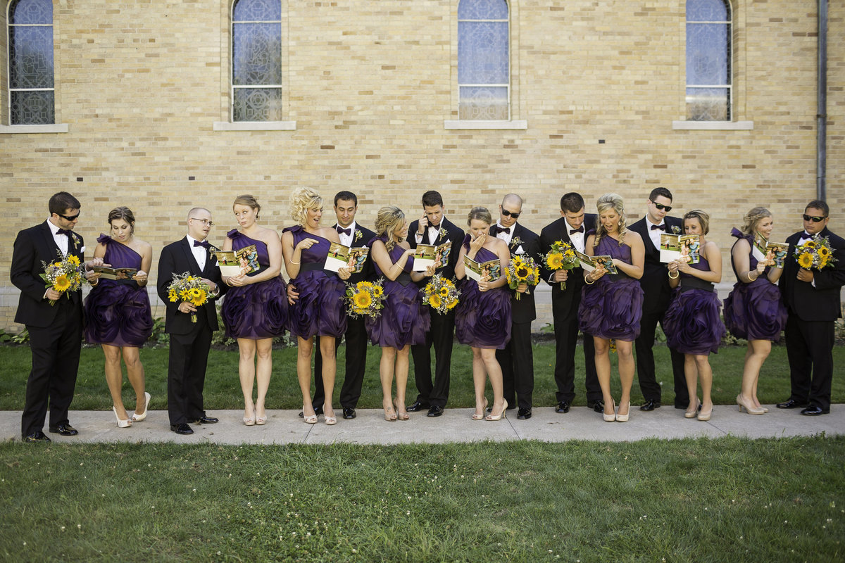 Justine Michael Wedding-Bridal Party-0158