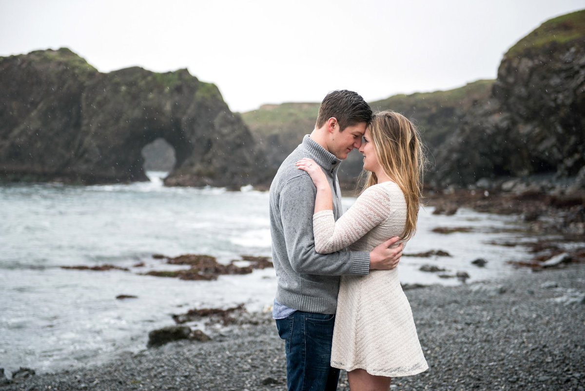 mendocino-wedding-photographer-2