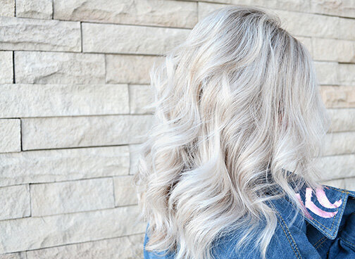 KC-Beauty-Curly-hair-salon-in-kansas-city-Hair-Examples-19