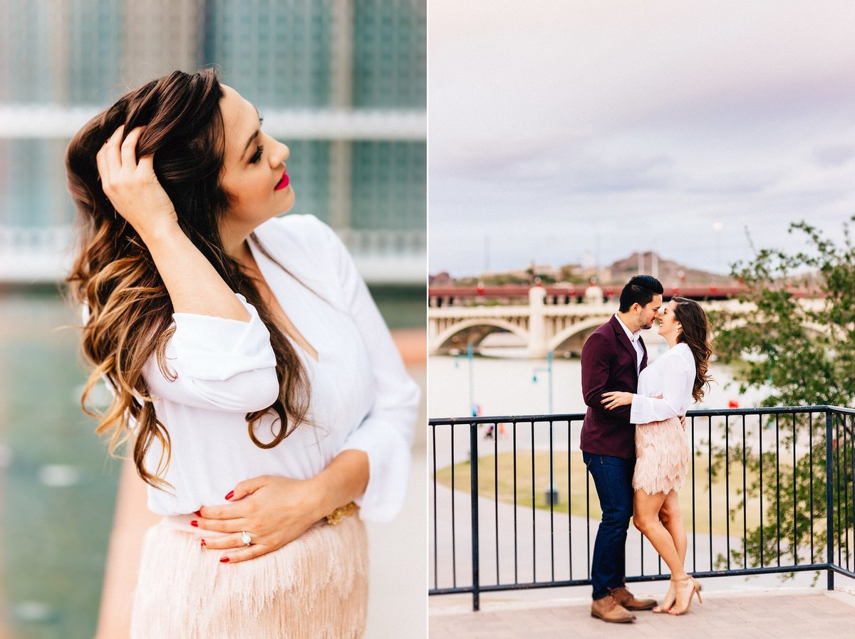 Raquel + Jamie - Engagement Portraits - 27Nov2016-101_WEB