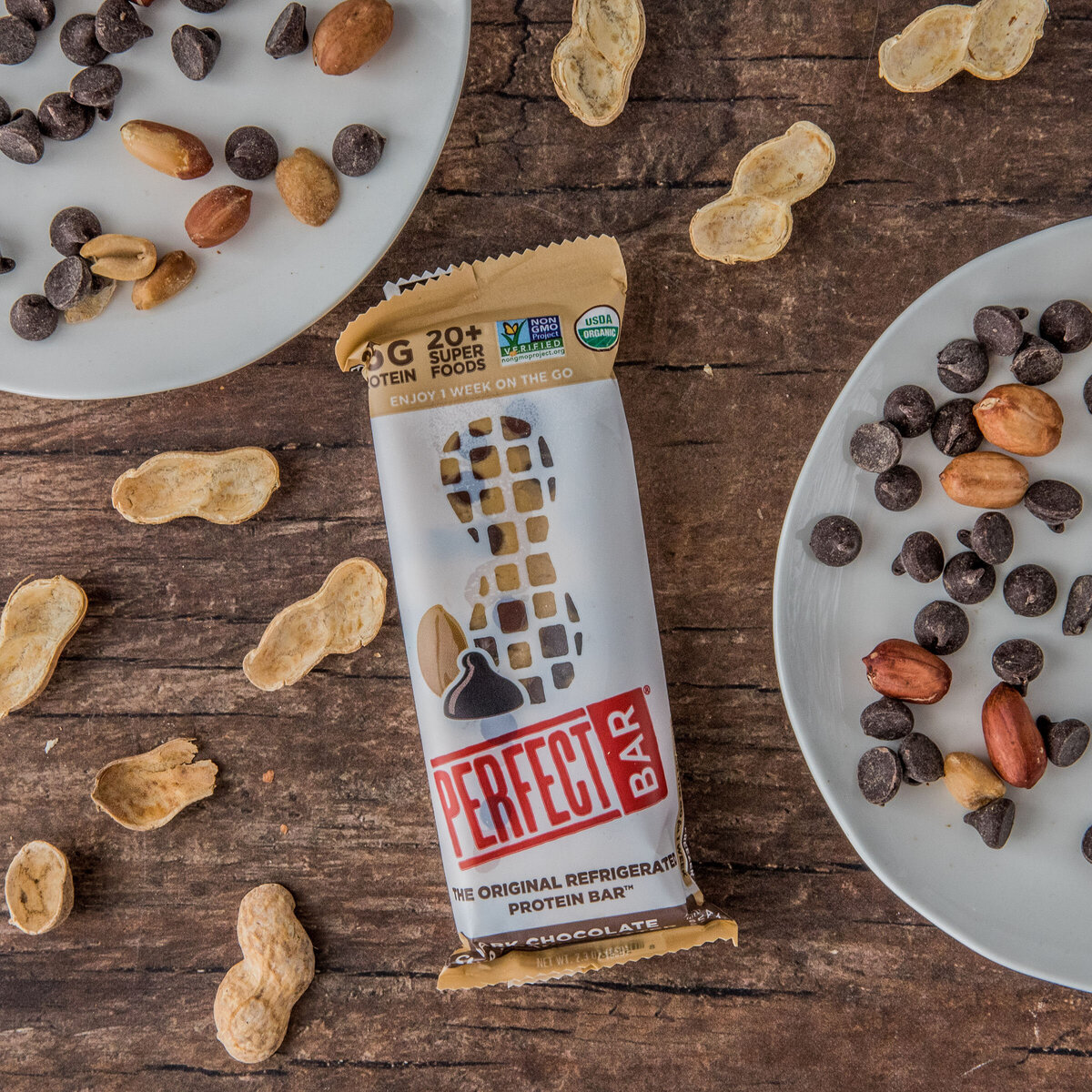 protein-bar-by-food-photographer-nancy-ingersoll