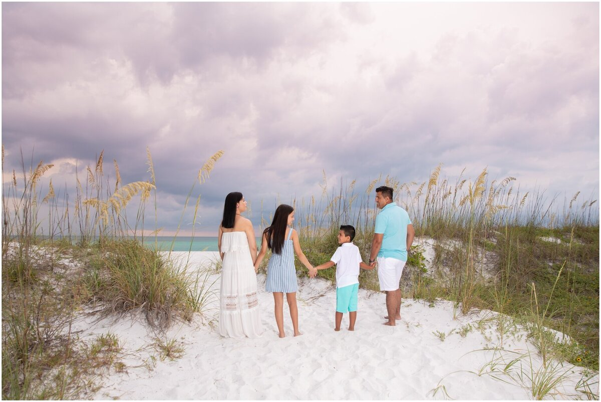 Love and Style Photography - Sarasota Photographer_2070