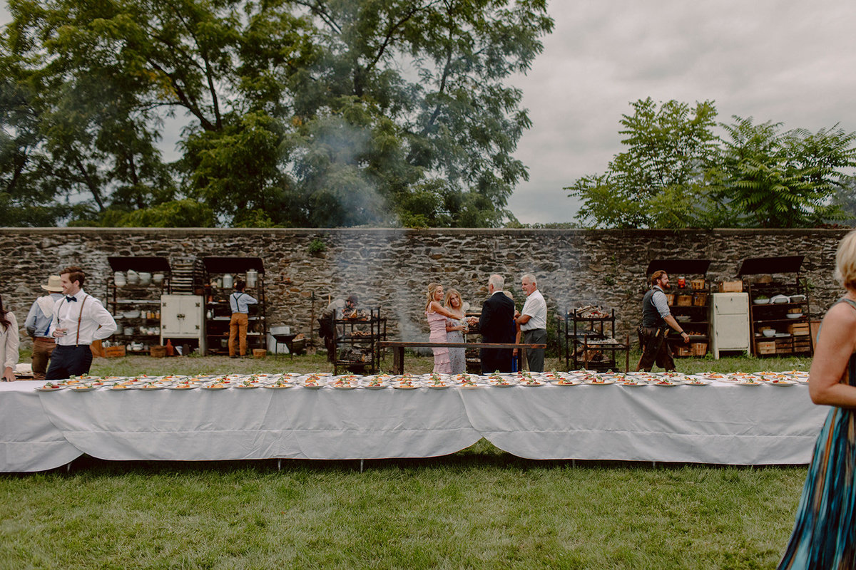 LMS-photo-bonita-gabrielle-smith-Monica-Relyea-Events-Heirloom-Fire-the-dutchess-grasmere-farm-rhinebeck-ny-upstate-hudson-valley-wedding-planner6T6A2912