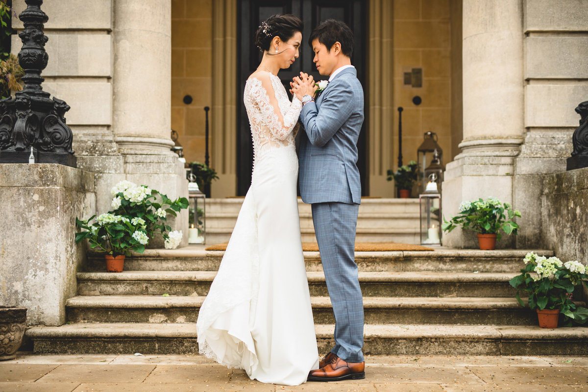 hedsor-house-wedding-photographs-chinese-231