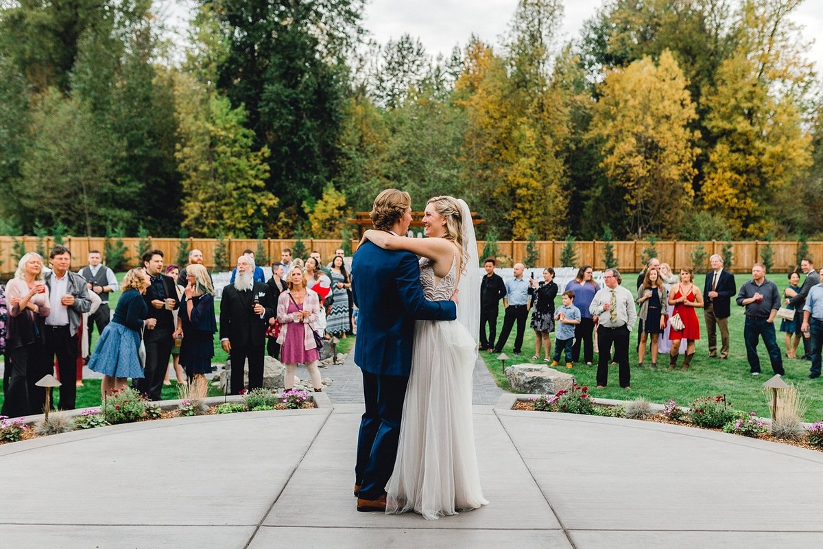 tacoma wedding photographer_0138