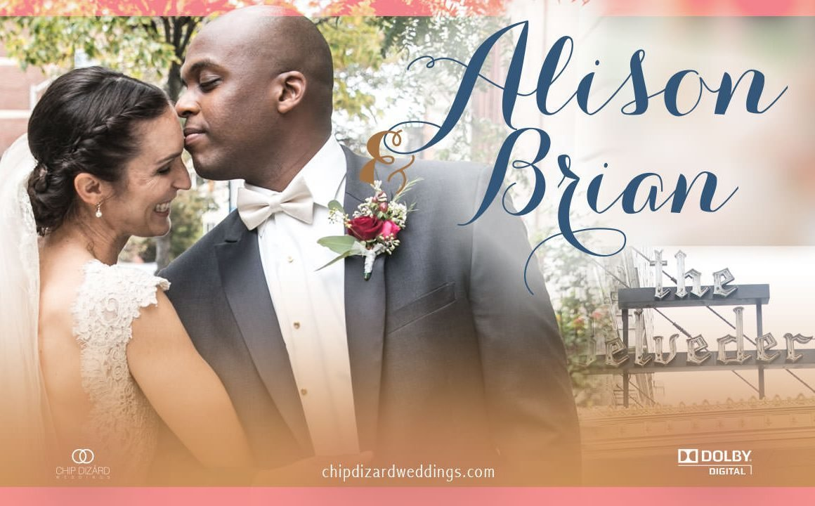 interracial-marriage-wedding-photographer2-1160x720
