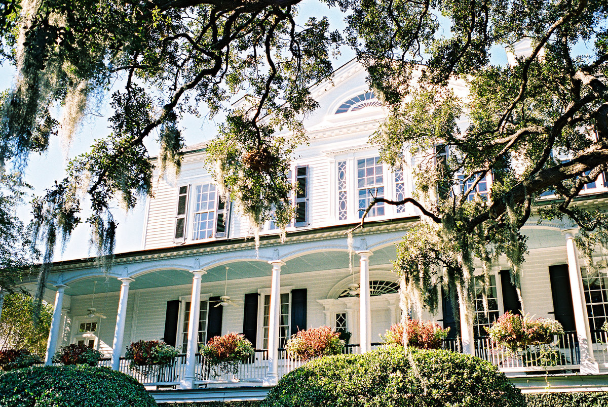 wedding-venues-in-charleston-governor-thomas-bennett-house-philip-casey-08