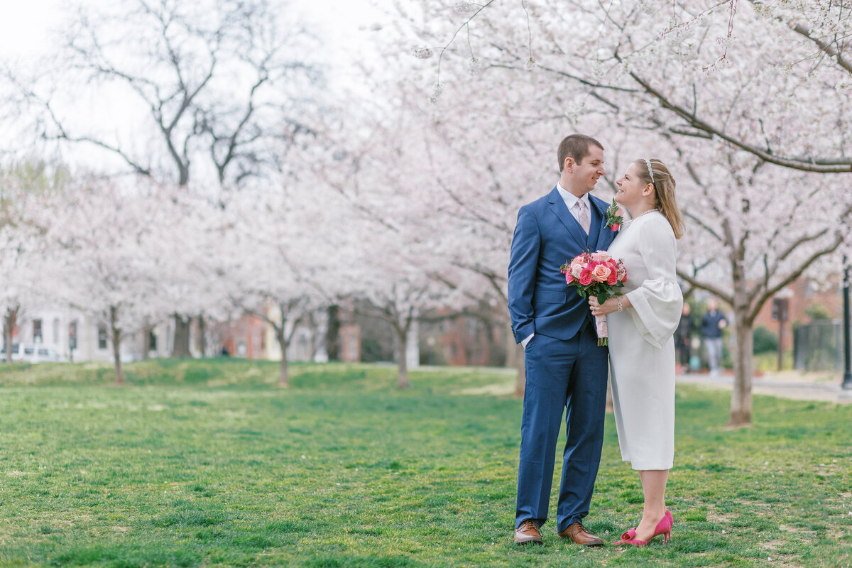 dc-cherry-blossoms-wedding-9044