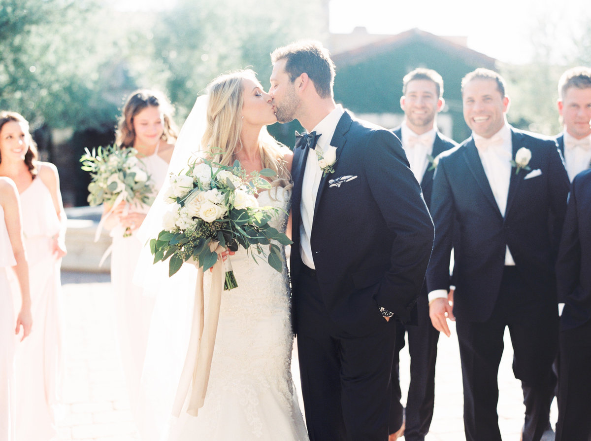 Sassi Scottsdale Arizona Wedding - Mary Claire Photography-5-2