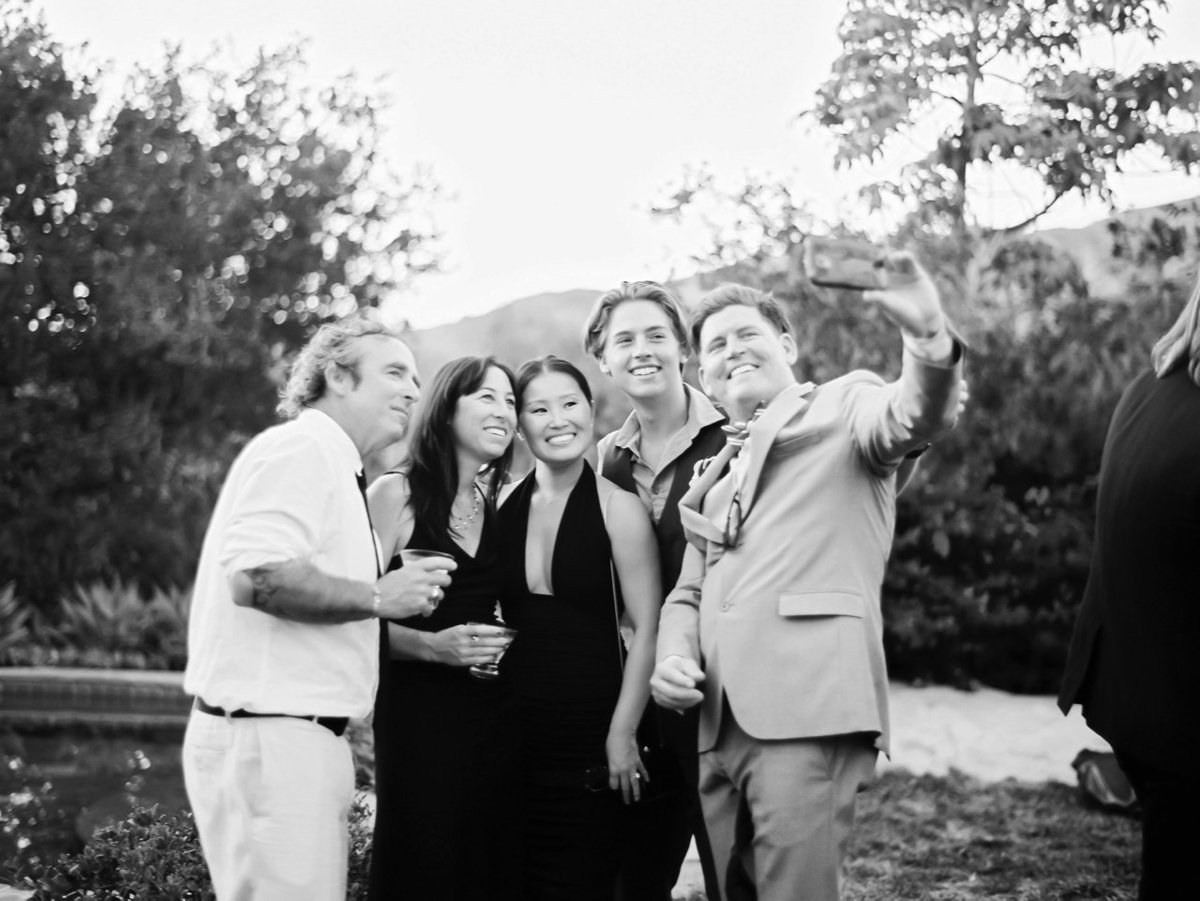 Hummingbird_Nest_Ranch_Wedding-47
