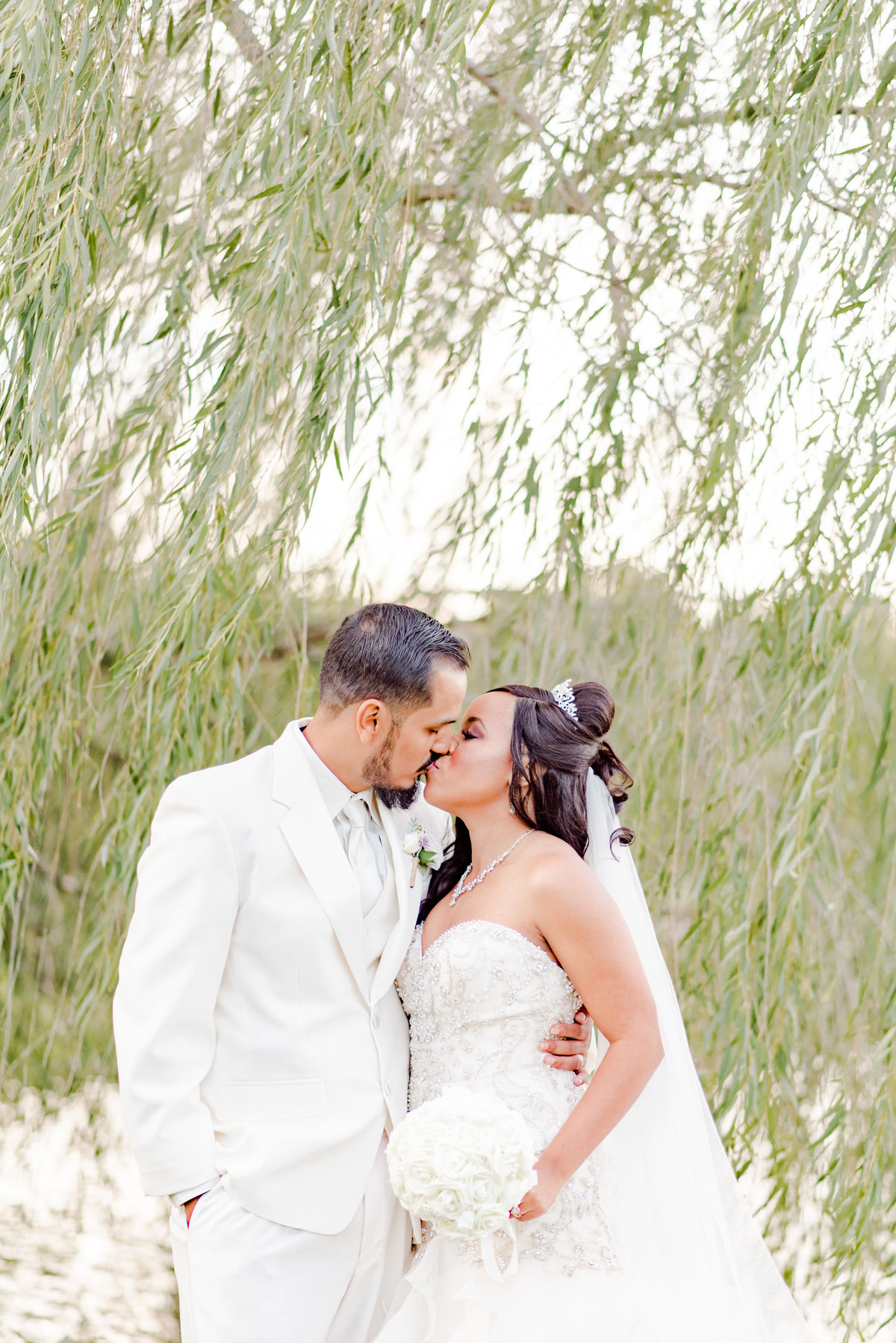 Cait Potter Creative LLC River Glen Country Club Wedding-15