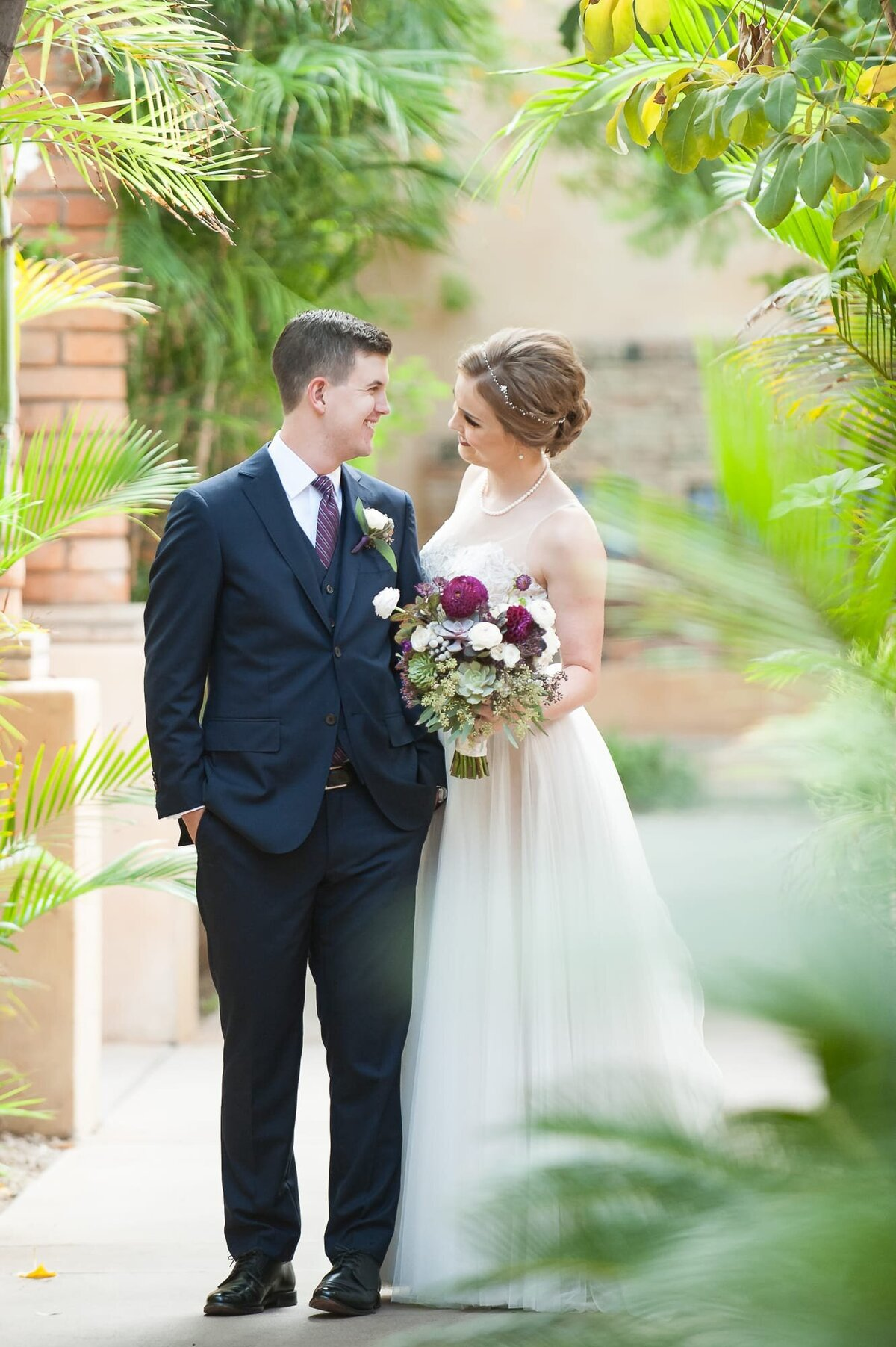 Royal-Palms-Wedding-by-Leslie-Ann-Photography-00027