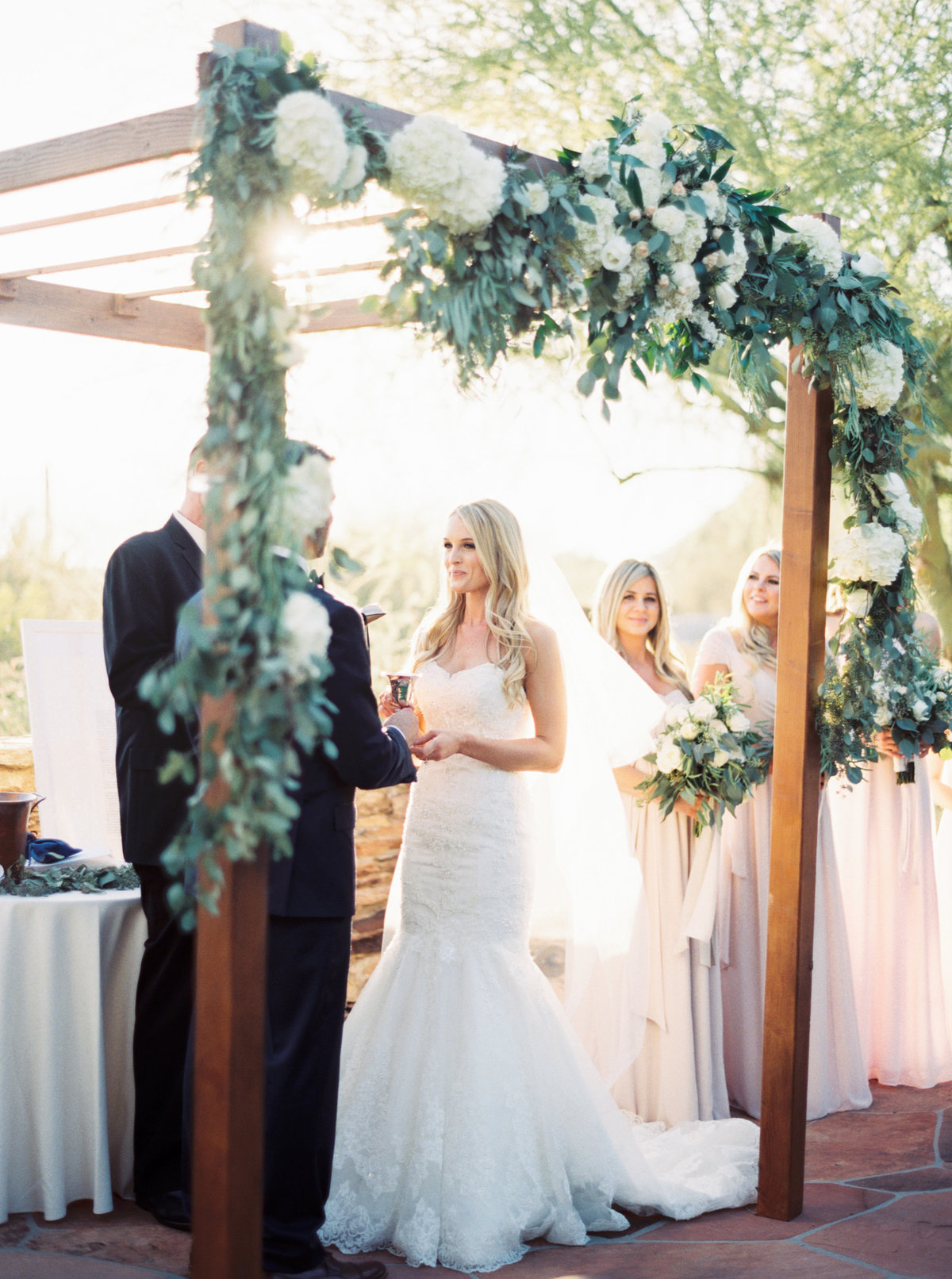 Sassi Scottsdale Arizona Wedding - Mary Claire Photography-33