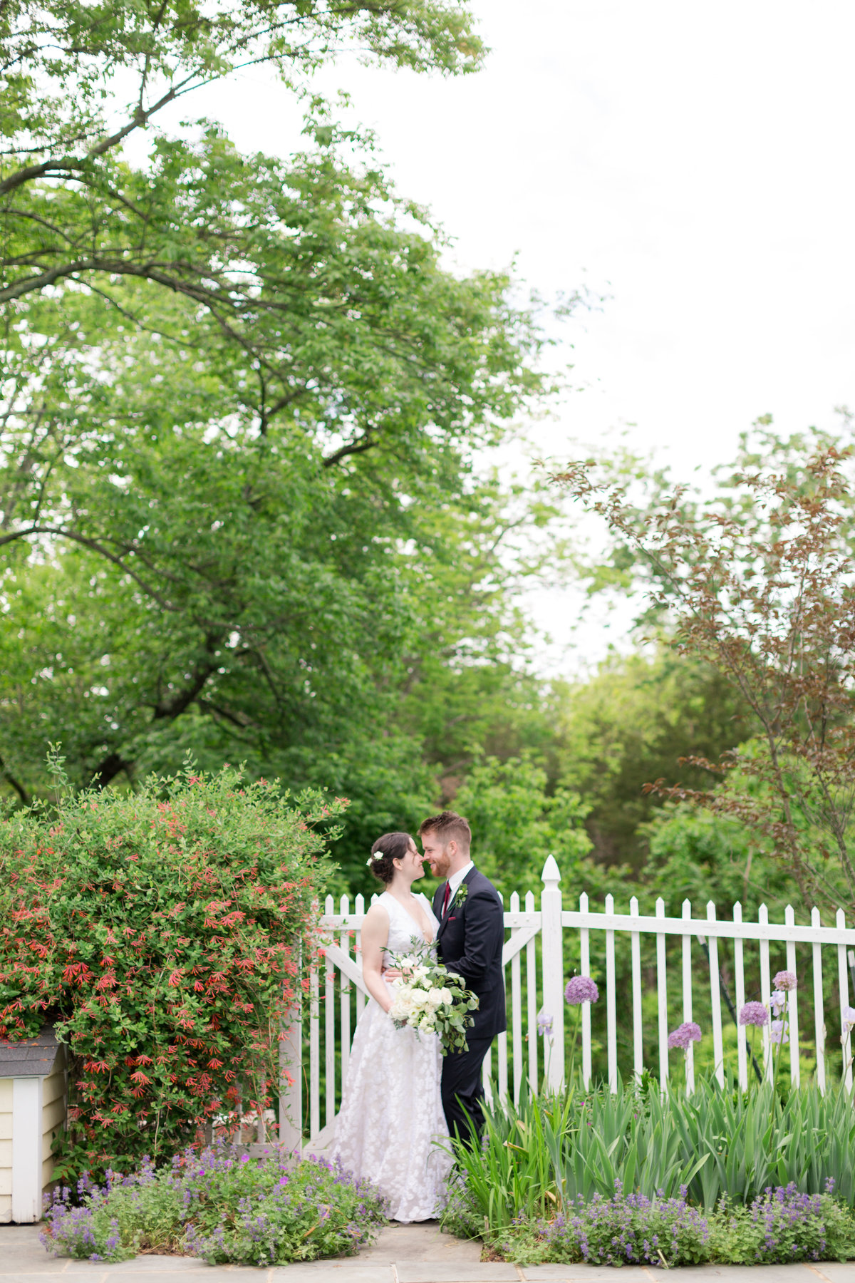 LaurenKearns_BackyardWedding-31