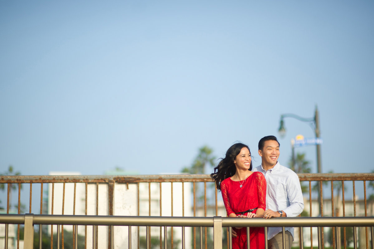 lanny_and_richard_engaged_carissa_woo_photography_113