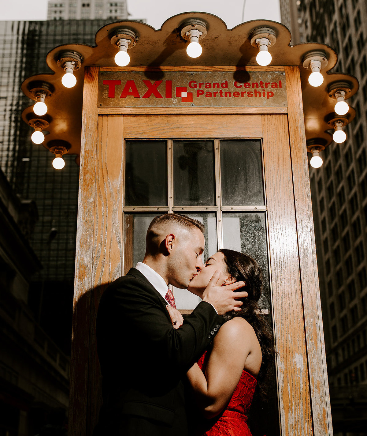 Editorial-New-York-Wedding-Photographer-Rachel-Rodgers-12