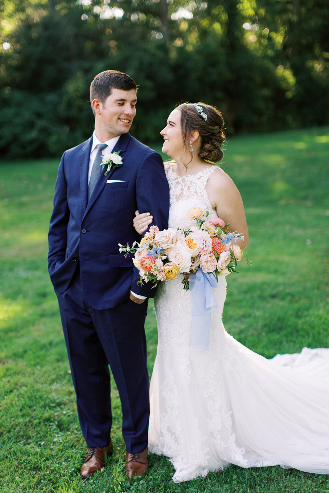 MargoTim_Wedding_September202019_484