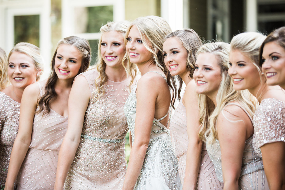 Eden & Will Wedding_Lindsay Ott Photography_Mississippi Wedding Photographer92