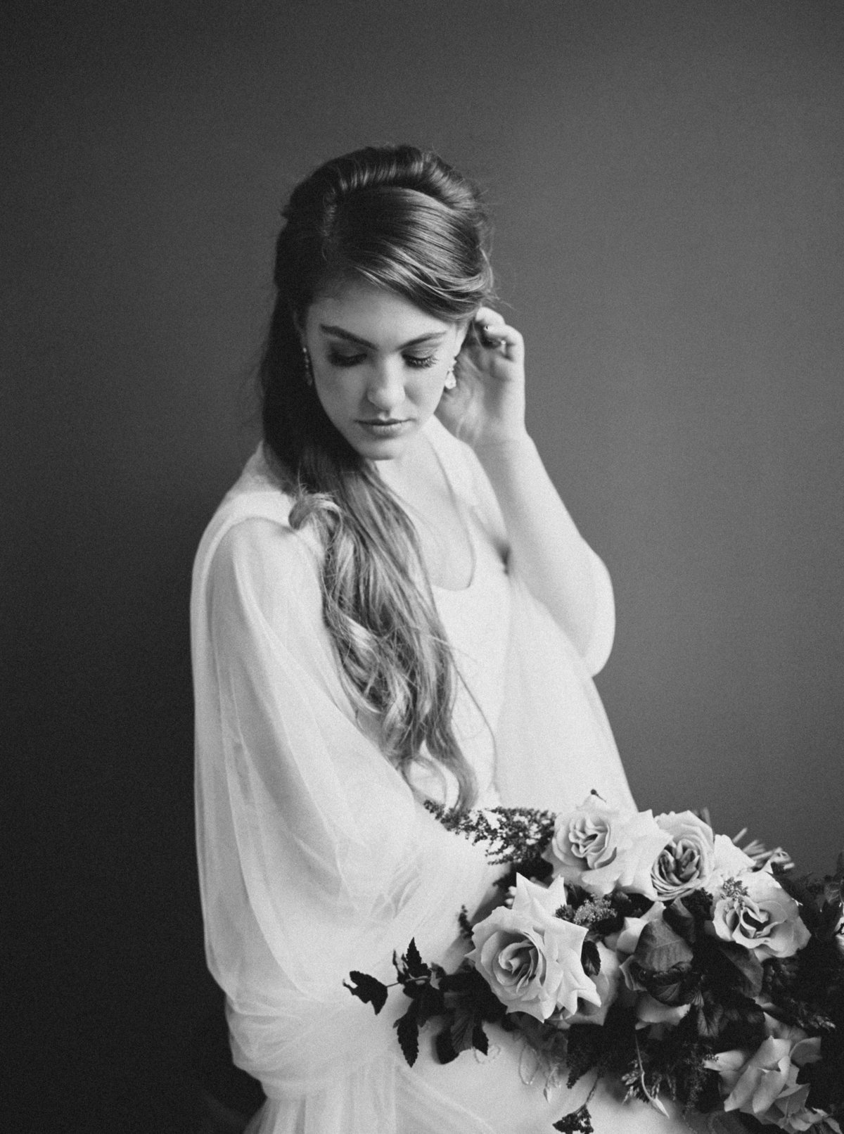 WHEN-SHE-KNEW-PHOTOGRAPHY-STYLED-WEDDING-EDITORIAL-OREGON-15