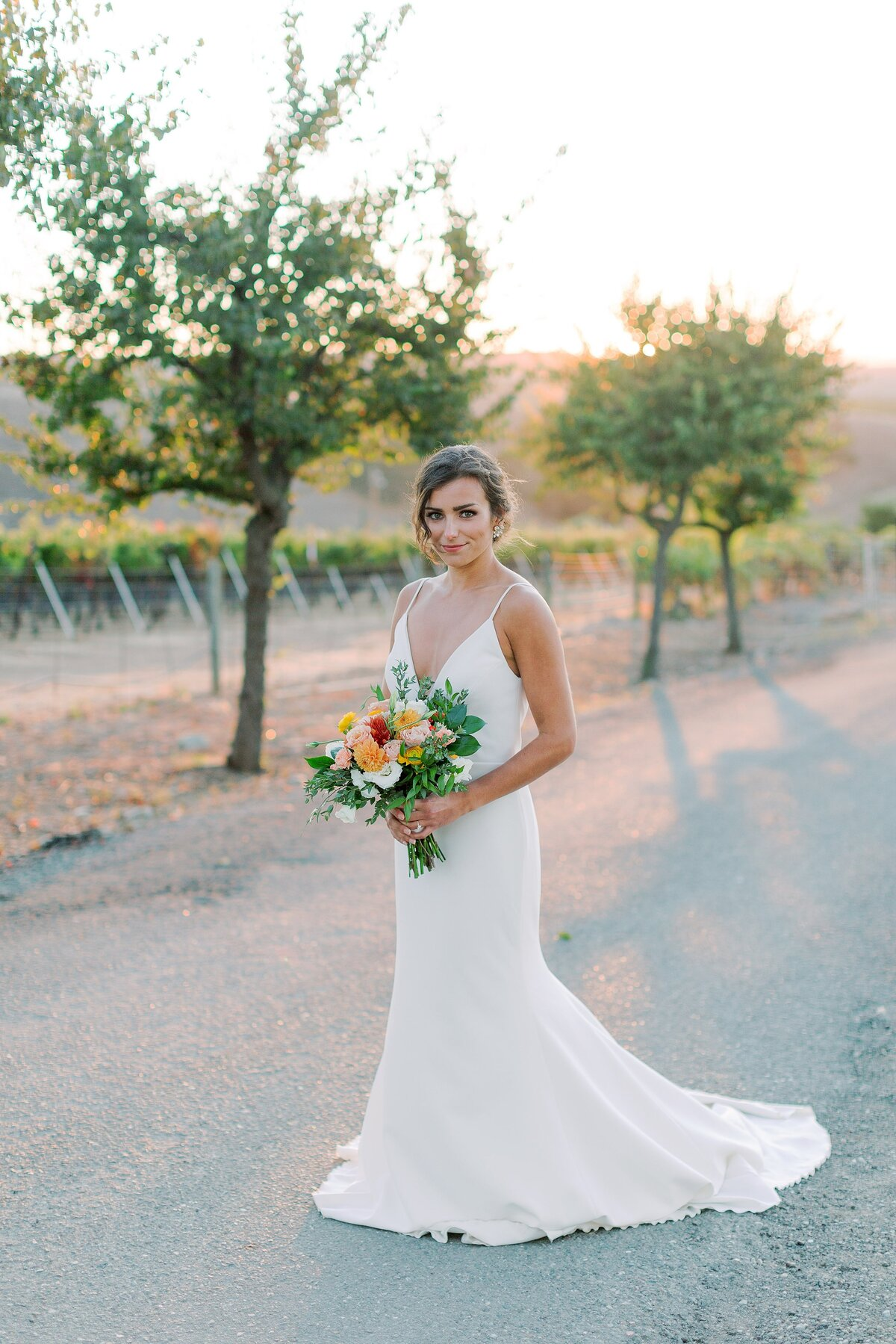 20191020 Modern Elegance Wedding Styled Shoot at Three Steves Winery Livermore_Bethany Picone Photography-197_WEB