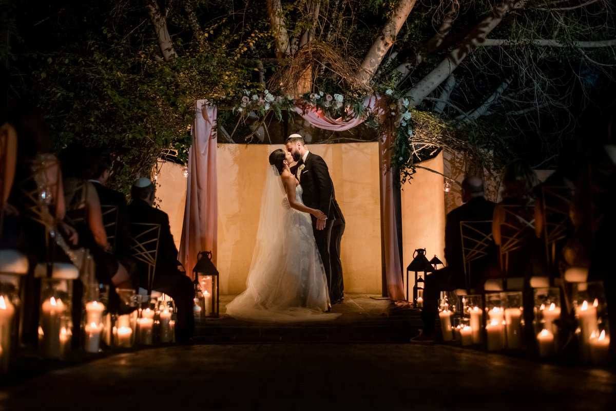Phoenix Wedding Photographer_87