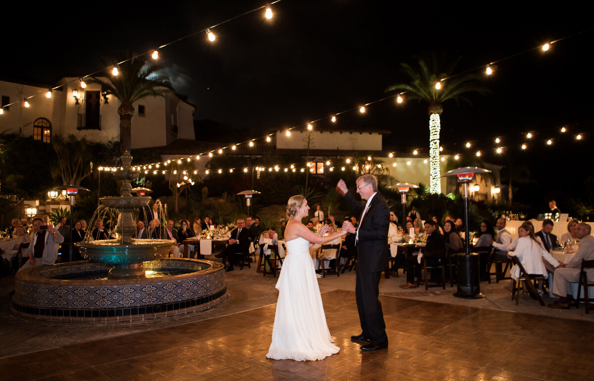 148_Hummingbird_Nest_Ranch_1074_Christina_Rick_Wedding_4037
