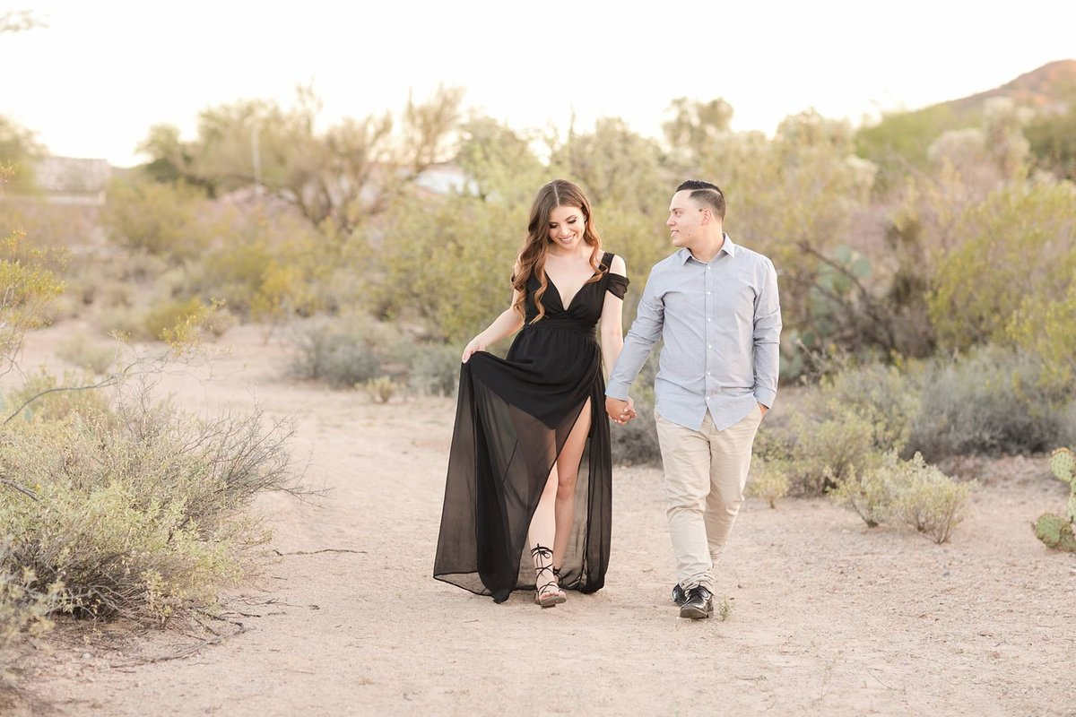 Tucson-Engagement-Photography_0001