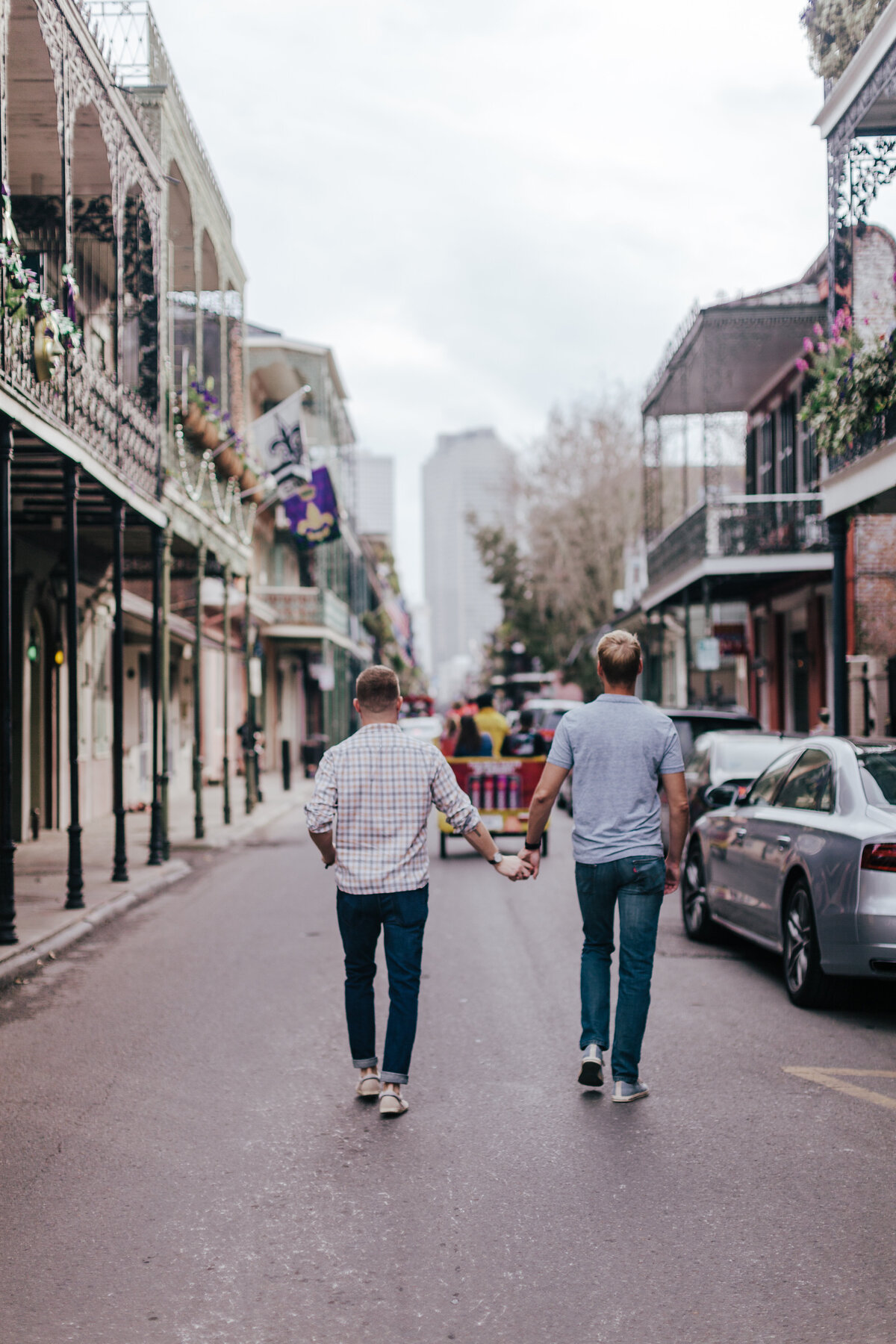 nola engagement session-33